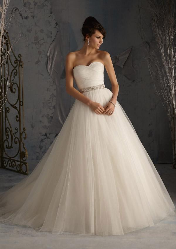 wedding-dresses-wilmington-nc-7.jpg