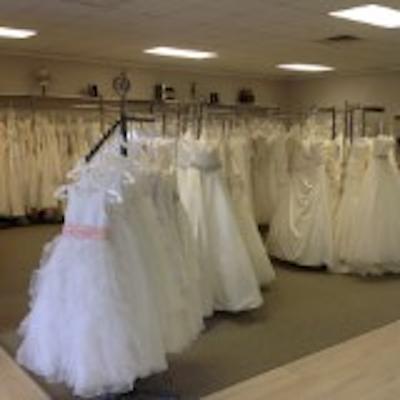 wedding-dresses-wilmington-nc-10.png