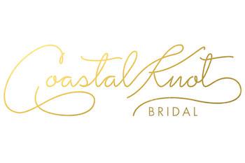 Coastal-Knot-Bridal-logo.jpg