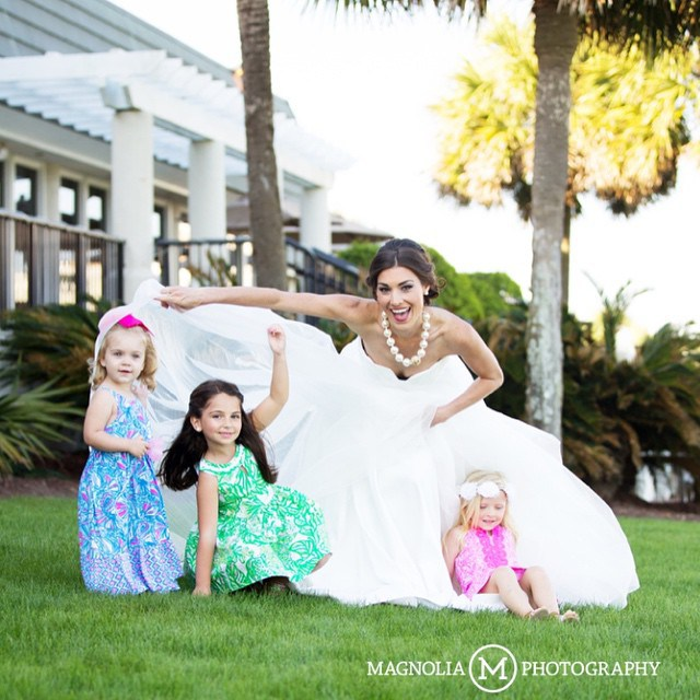 wedding-dresses-wilmington-nc-8.jpg