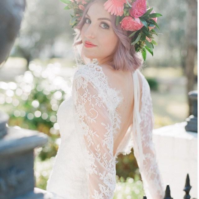 wedding-dresses-wilmington-nc-9.jpg
