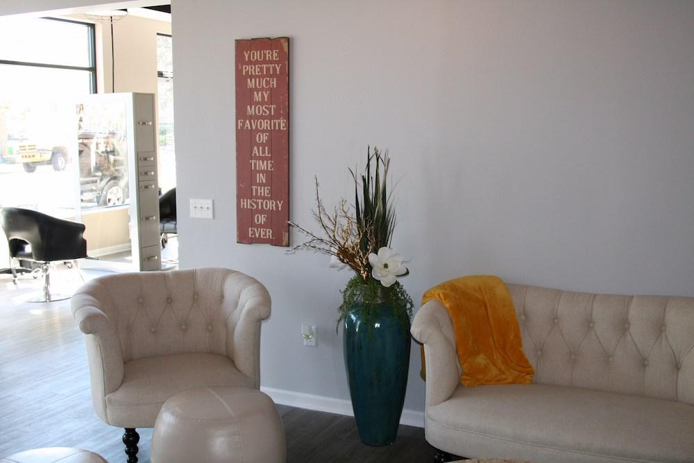 wilmington-nc-downtown-bridal-suite-3.jpg