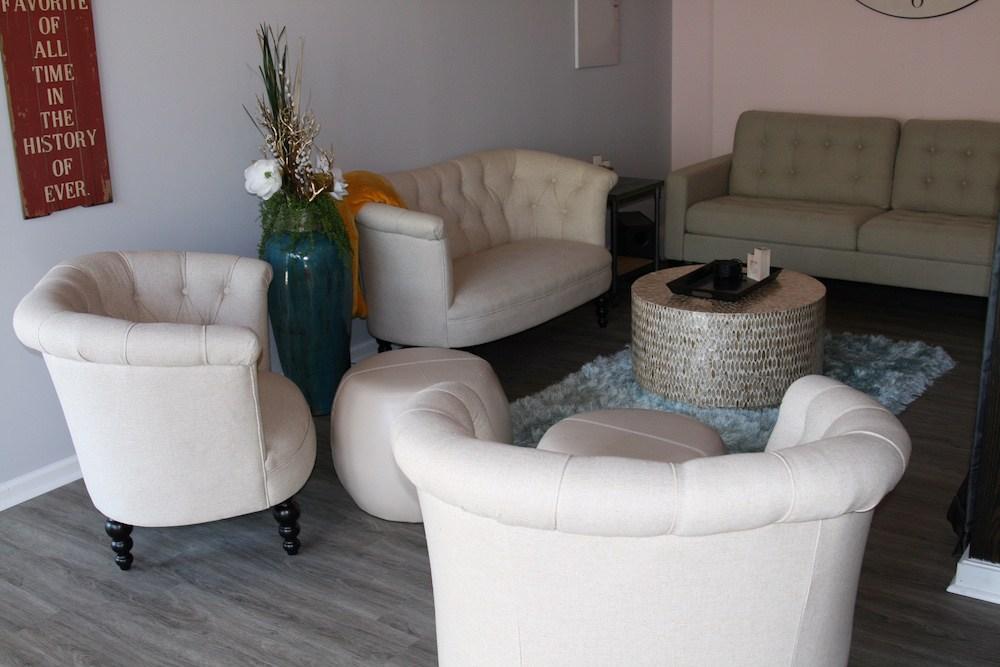 wilmington-nc-downtown-bridal-suite-6.jpg