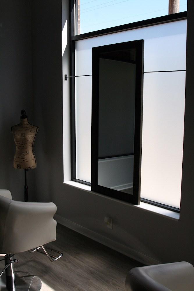 wilmington-nc-downtown-bridal-suite-8.jpg