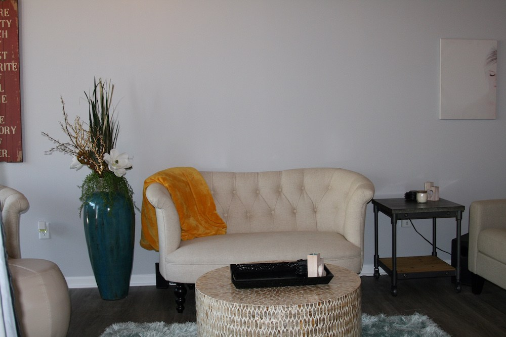 wilmington-nc-downtown-bridal-suite-9.jpg