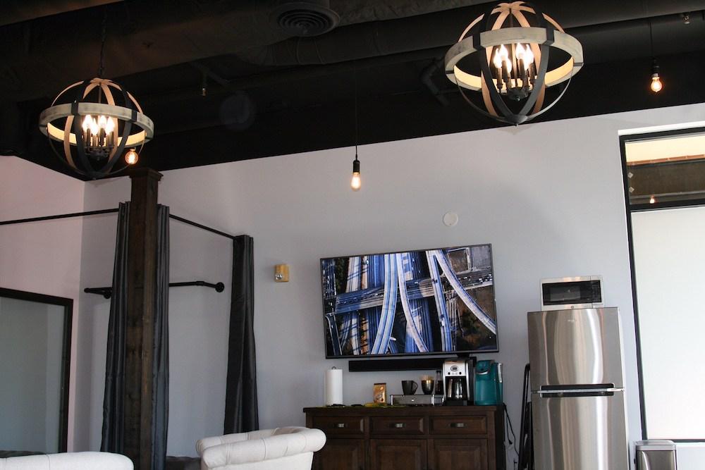 wilmington-nc-downtown-bridal-suite-10.jpg