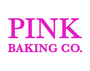Pink-Baking-Co-logo.jpg