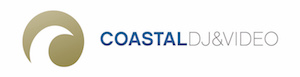 Coastal-DJ-logo.jpg