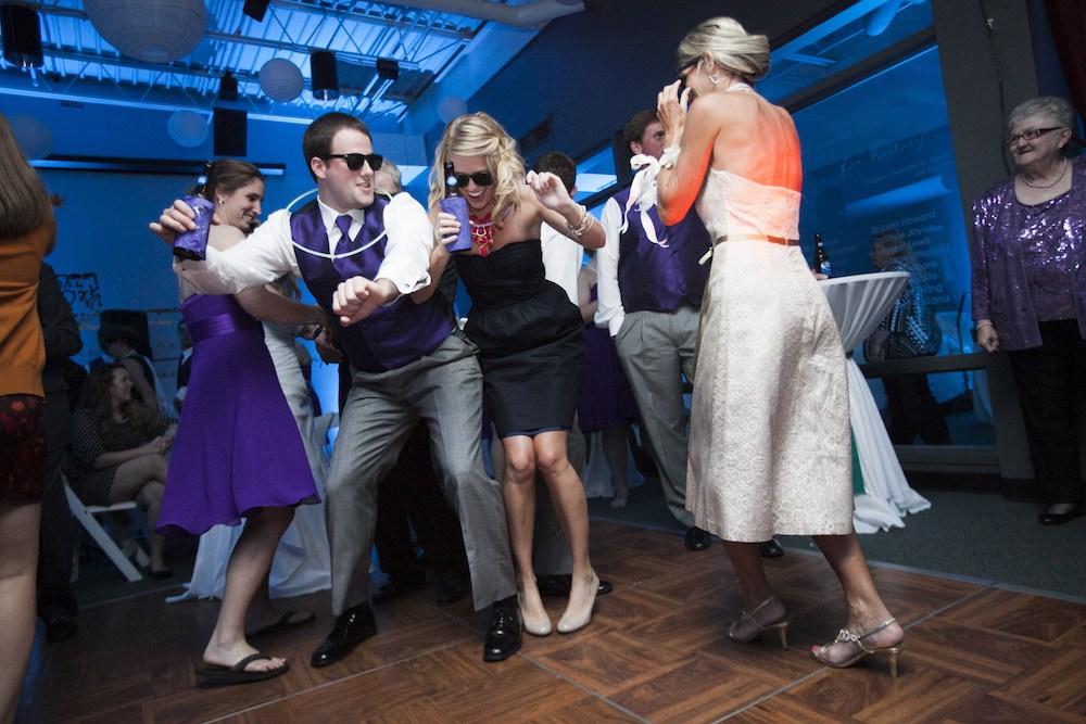 Wedding-DJ-Wilmington-NC-1.jpg