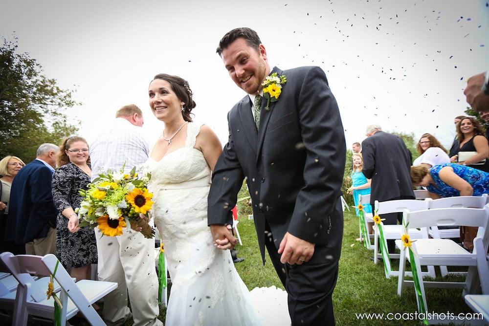 Wedding-DJ-Wilmington-NC-2.jpg