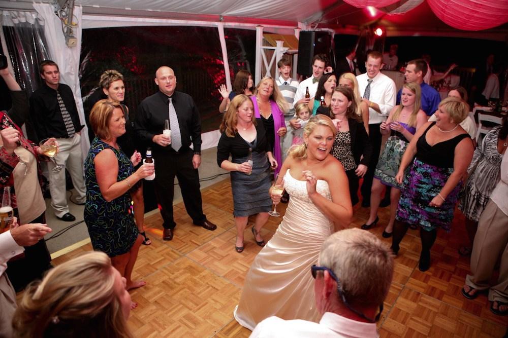 Wedding-DJ-Wilmington-NC-3.jpg