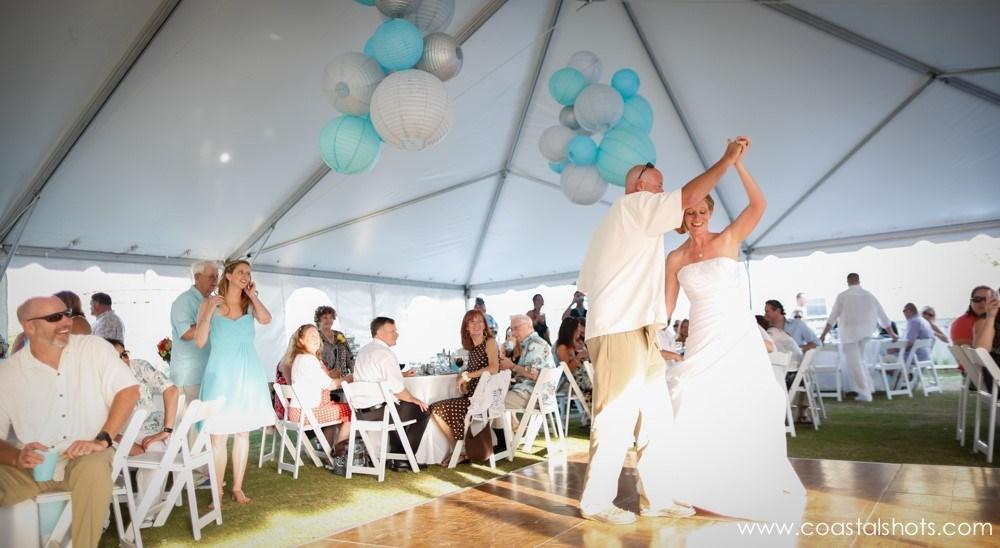 Wedding-DJ-Wilmington-NC-5.jpg