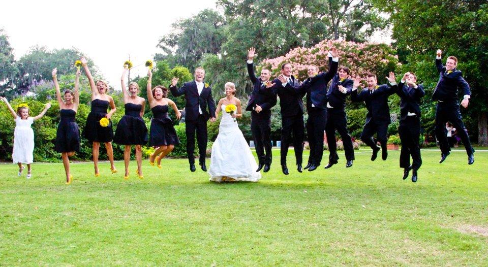 Wedding-DJ-Wilmington-NC-6.jpg