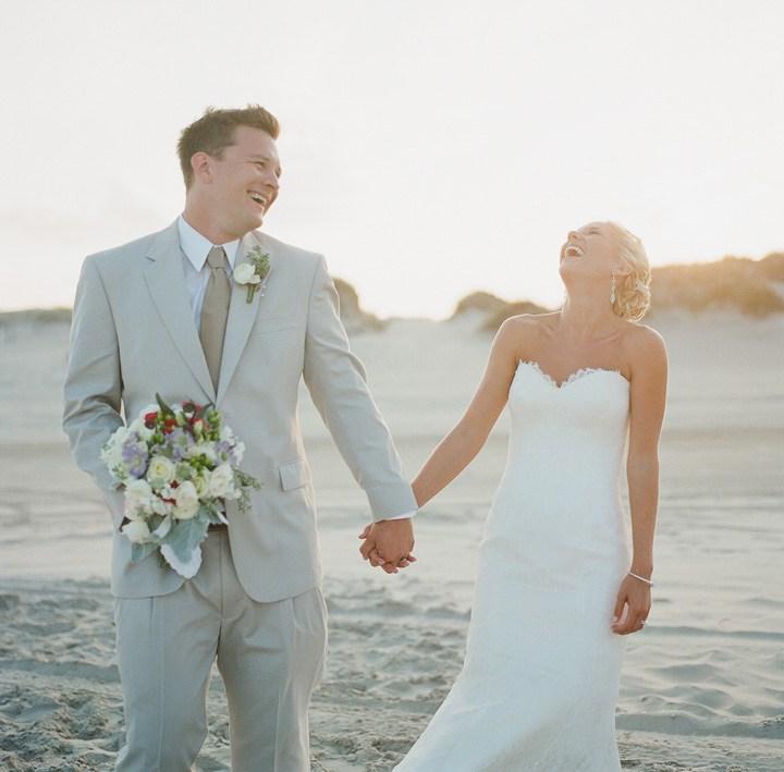 Wedding-DJ-Wilmington-NC-8.jpg