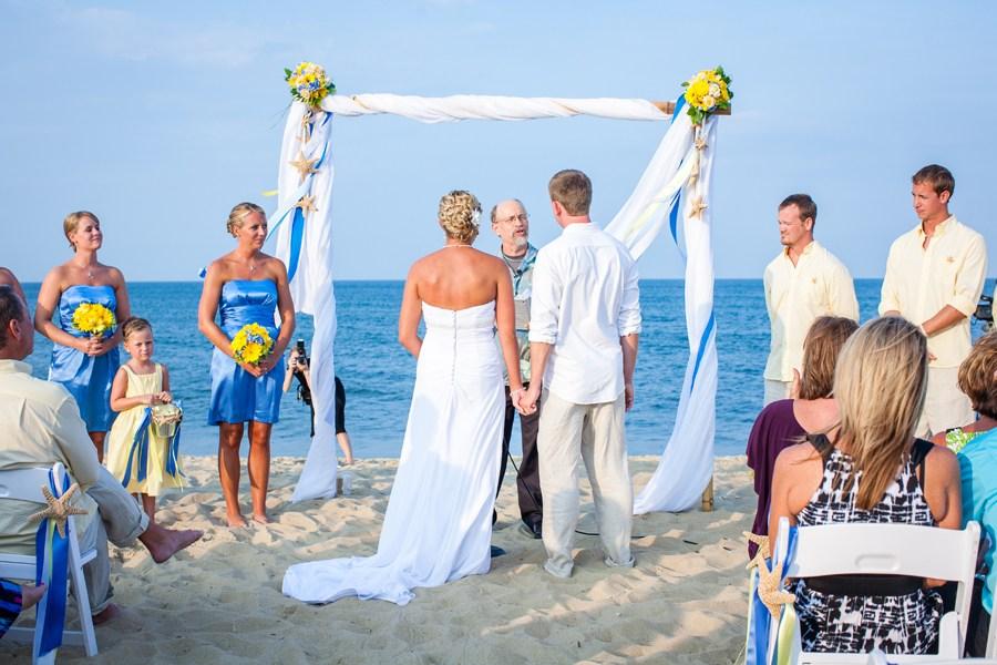 Wedding-DJ-Wilmington-NC-9.jpg
