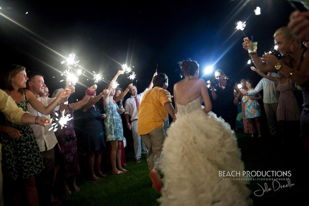 Wedding-DJ-Wilmington-NC-10.jpg