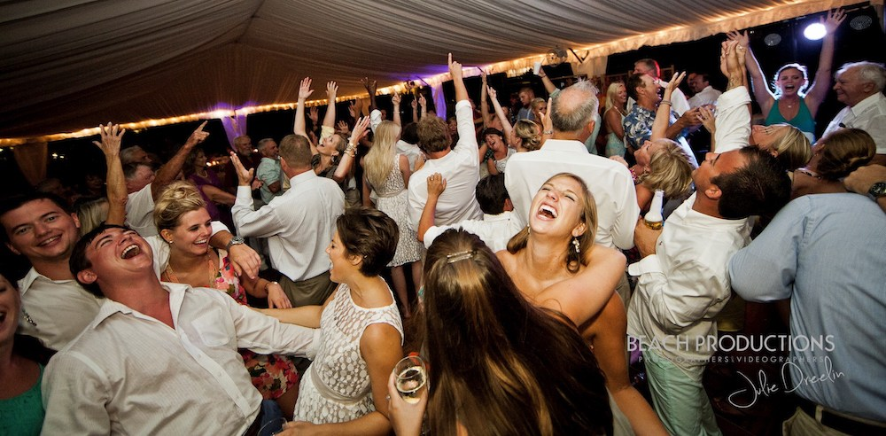 Wedding-DJ-Wilmington-NC-7.jpg