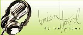 DJ-Brian-Hood-logo.jpg