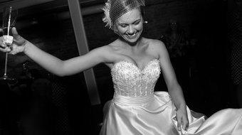 Wedding-DJ-Entertainment-Wilmington-1.jpg