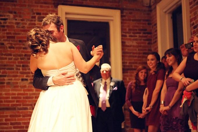 Wedding-DJ-Entertainment-Wilmington-2.jpg