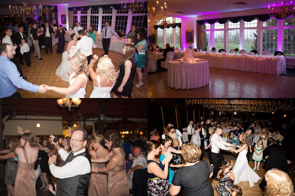 Wedding-DJ-Entertainment-Wilmington-3.jpg