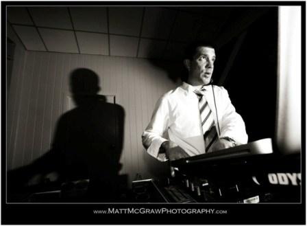 Wedding-DJ-Entertainment-Wilmington-4.jpg