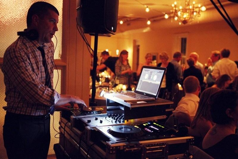 Wedding-DJ-Entertainment-Wilmington-5.jpg