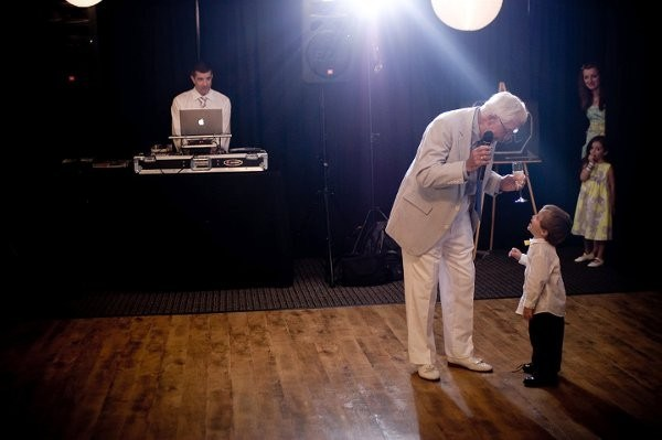 Wedding-DJ-Entertainment-Wilmington-6.jpg