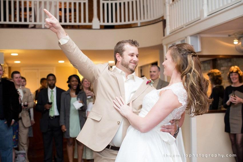 Wedding-DJ-Entertainment-Wilmington-8.jpg