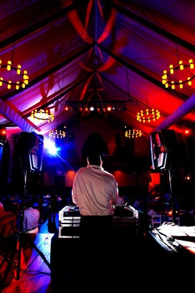 Wedding-DJ-Entertainment-Wilmington-9.jpg