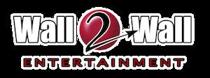 Wall-2-Wall-Entertainment-logo.png