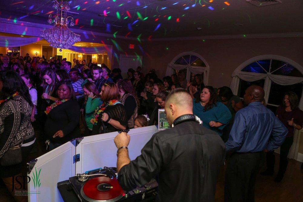 Wedding-DJ-Wilmington-1.jpg