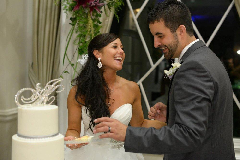 Wedding-DJ-Wilmington-2.jpg