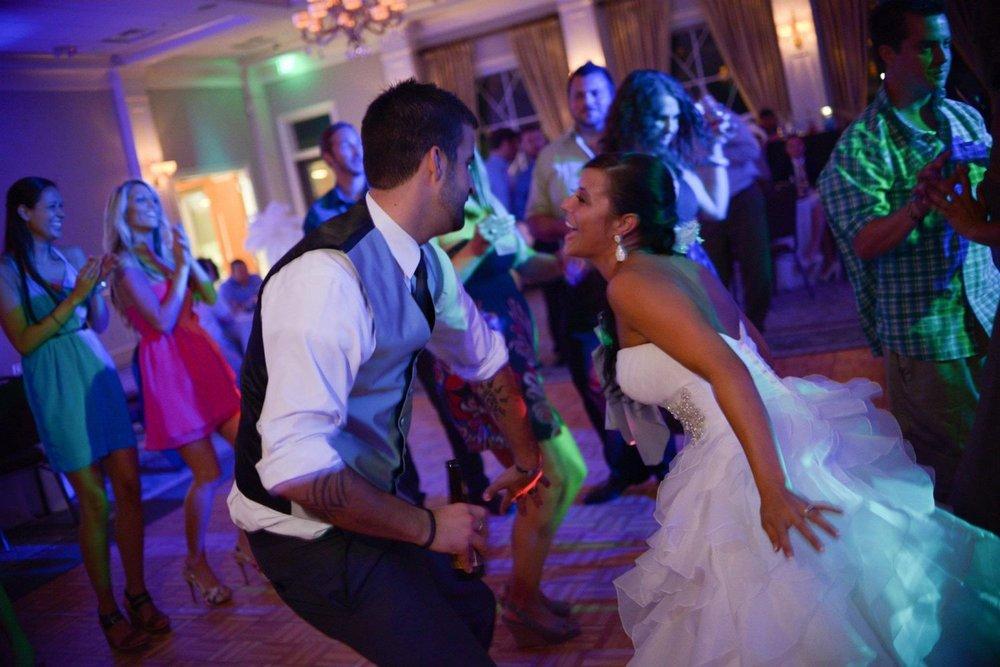 Wedding-DJ-Wilmington-3.jpg