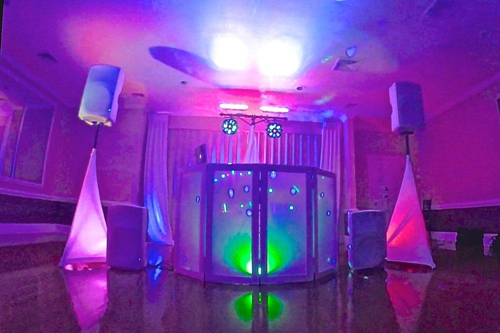 Wedding-DJ-Wilmington-4.jpg