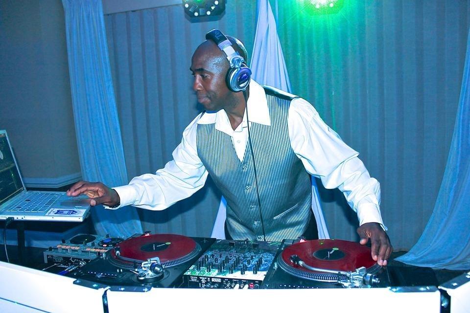 Wedding-DJ-Wilmington-5.jpg