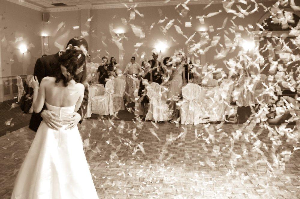 Wedding-DJ-Wilmington-8.jpg