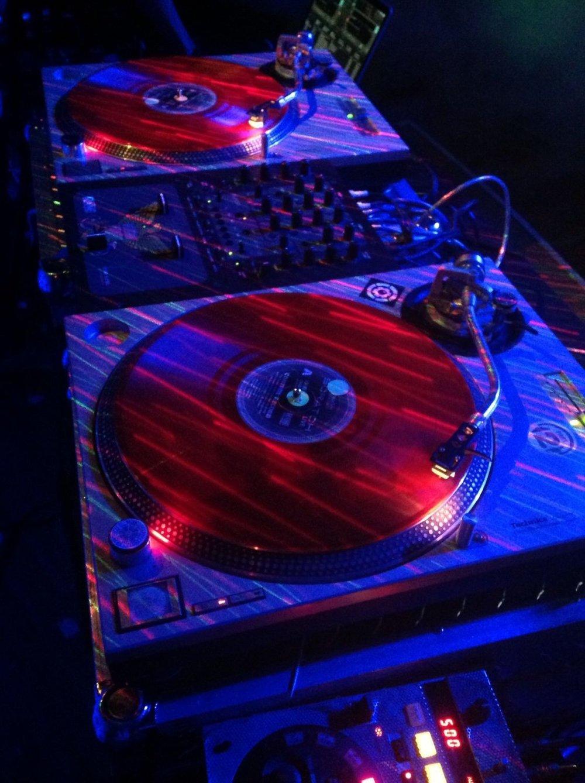 Wedding-DJ-Wilmington-9.jpg