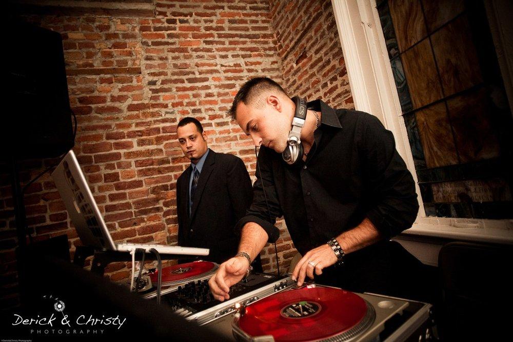 Wedding-DJ-Wilmington-10.jpg