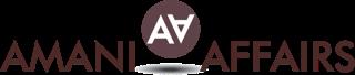 amani-affairs-logo.png