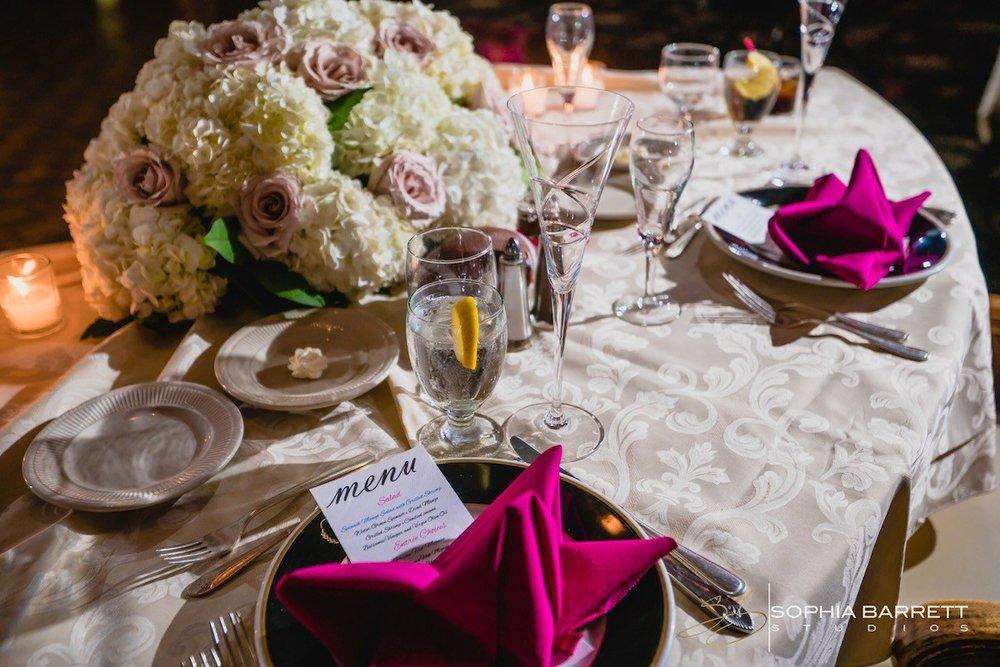 wedding-planner-wilmington-3.jpg