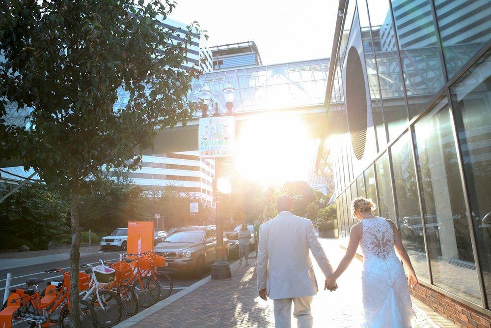 wedding-planner-wilmington-4.jpg