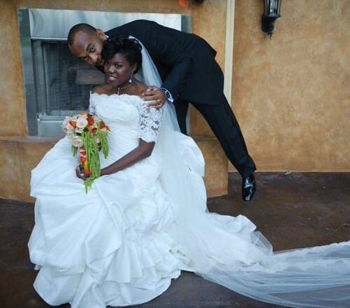 wedding-planner-wilmington-5.jpg