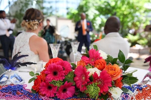 wedding-planner-wilmington-6.jpg