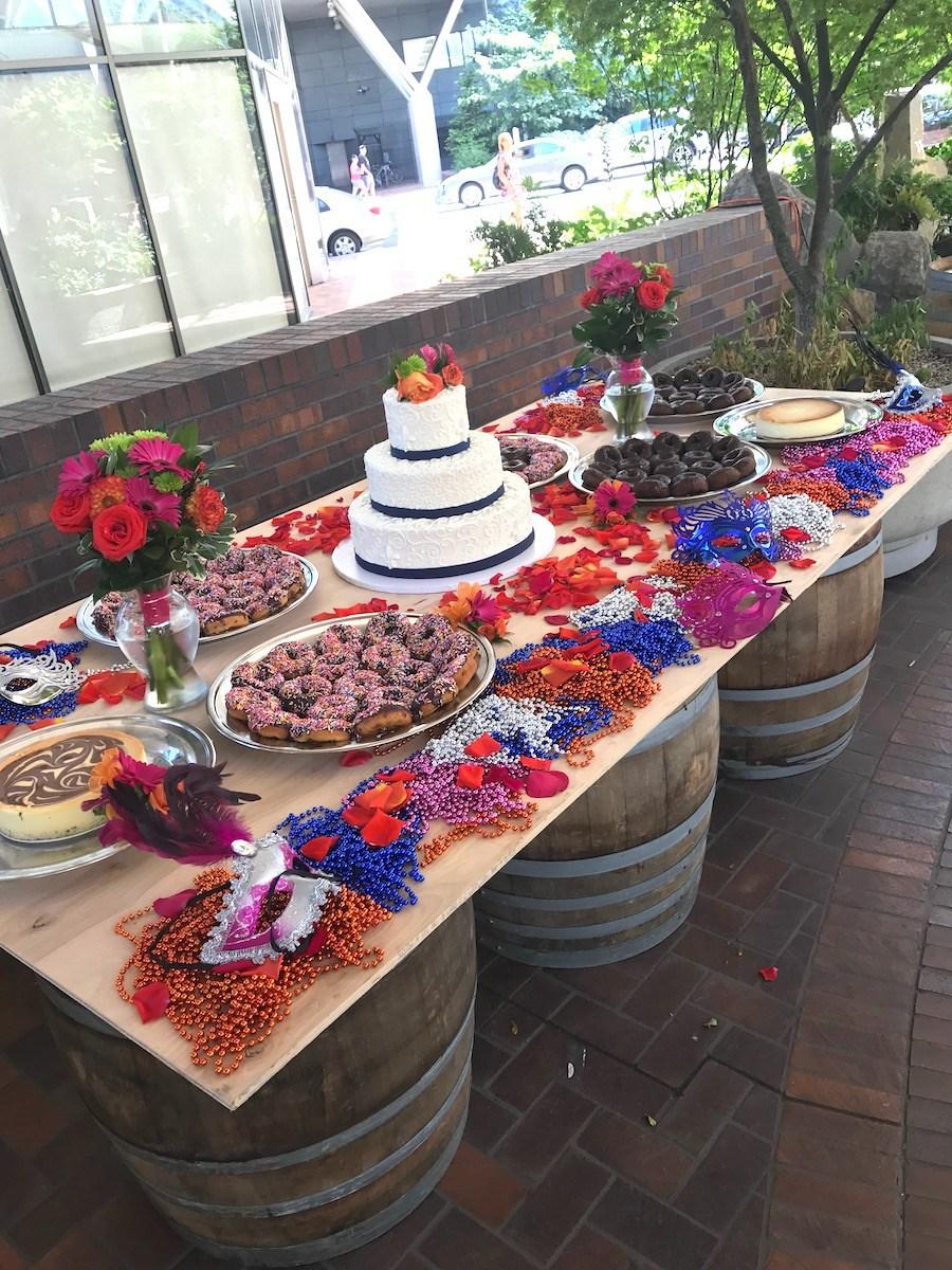 wedding-planner-wilmington-9.jpg