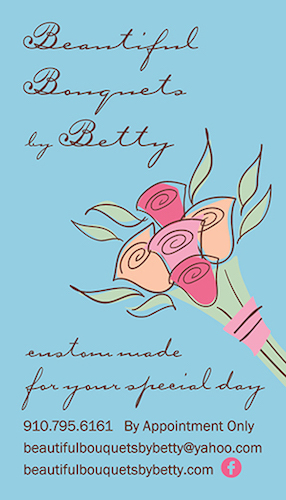 beautiful-bouquets-by-betty-logo.jpg