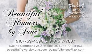 Beautiful-Flowers-by-June-logo.jpg