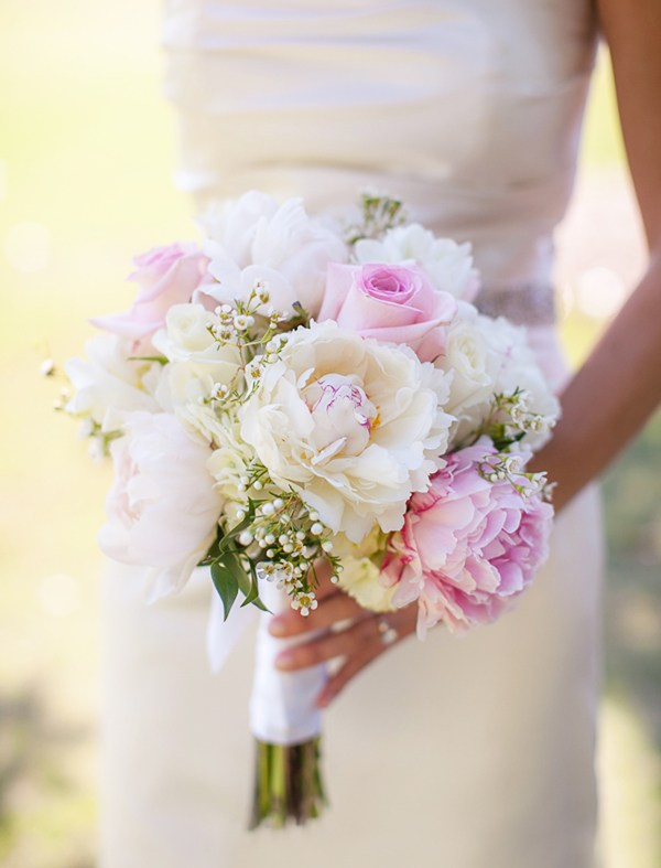 beautiful-bouquets-by-betty-picture-1.jpg