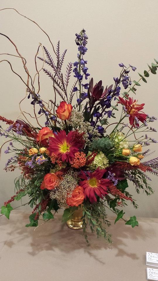 wilmington-nc-florist-8.jpg