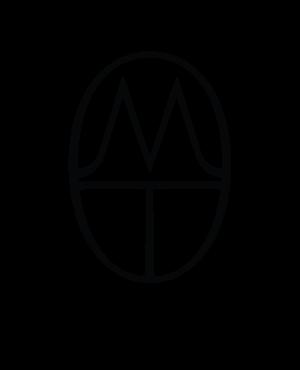melissa-tyson-logo.png
